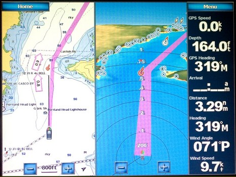 Garmin5212_combo_screen_cPanbo