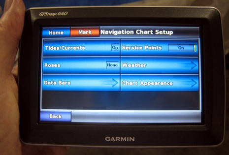 Garmin_640_FLIBS_cPanbo