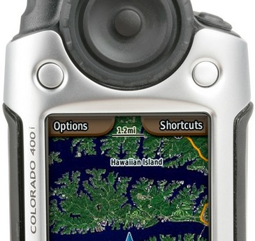 Garmin_Colorado_crop2