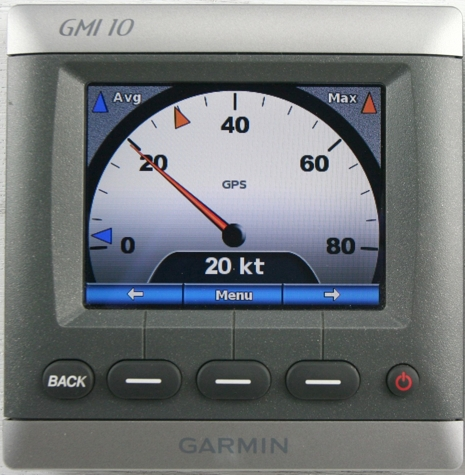 Garmin_GMI_10_speed_display_lr_cPanbo