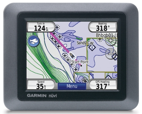 Garmin_nuvi_500_marine_screen