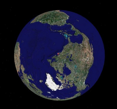 Google_Earth_south_up_cPanbo