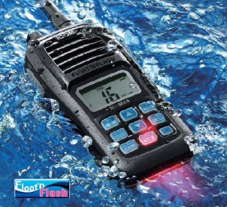 Icom_M24_float_n_flash.jpg