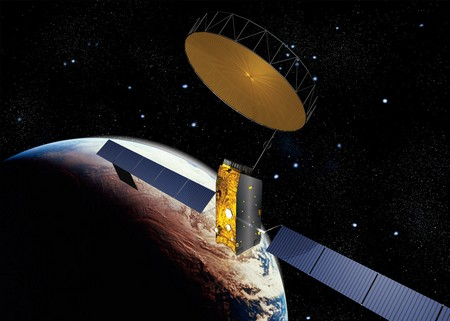 Inmarsat4_earth