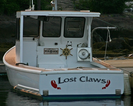Lost_Claws_cPanbo_th
