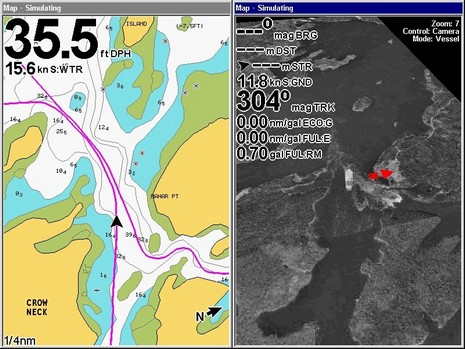 Lowrance_113LCX_screen_Gizmo_Cobscook_Bay_cPanbo