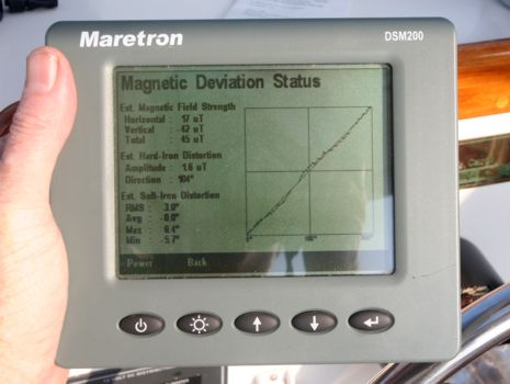 Maretron_SSC100_compass_status_small_cPanbo