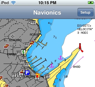 Navionics_Viewer_crop