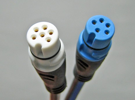 Ray_STng_cable_ends_cPanbo