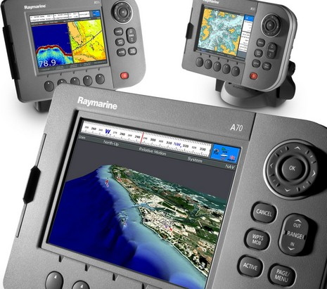 Raymarine_A_Series_reloaded