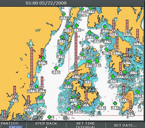 Raymarine_V4_live_tides_MaineMess_cPanbo