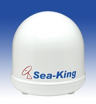 Sea-King 1500-HD