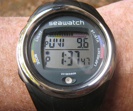 Seawatch_UV_crop_cPanbo