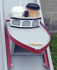 Sharpies_Shack_buck_a_cup_coffee_delivery_detail