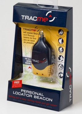 TracMe_Package_600w