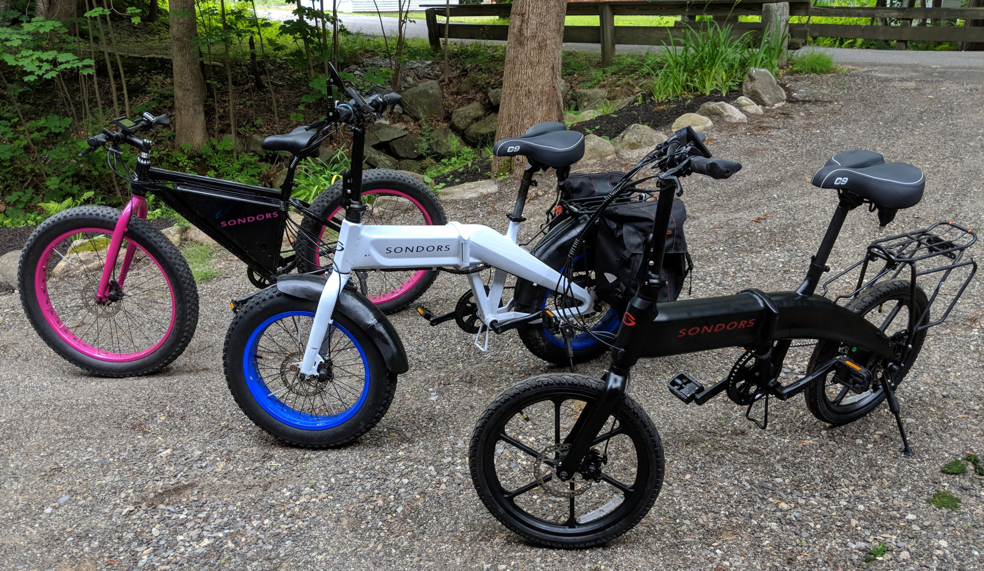 My Interest In Electric Ist Bicycles Has Not Waned A Bit Since I Wrote About Boat Ebike Research Early Last Year Fact Now Own Five