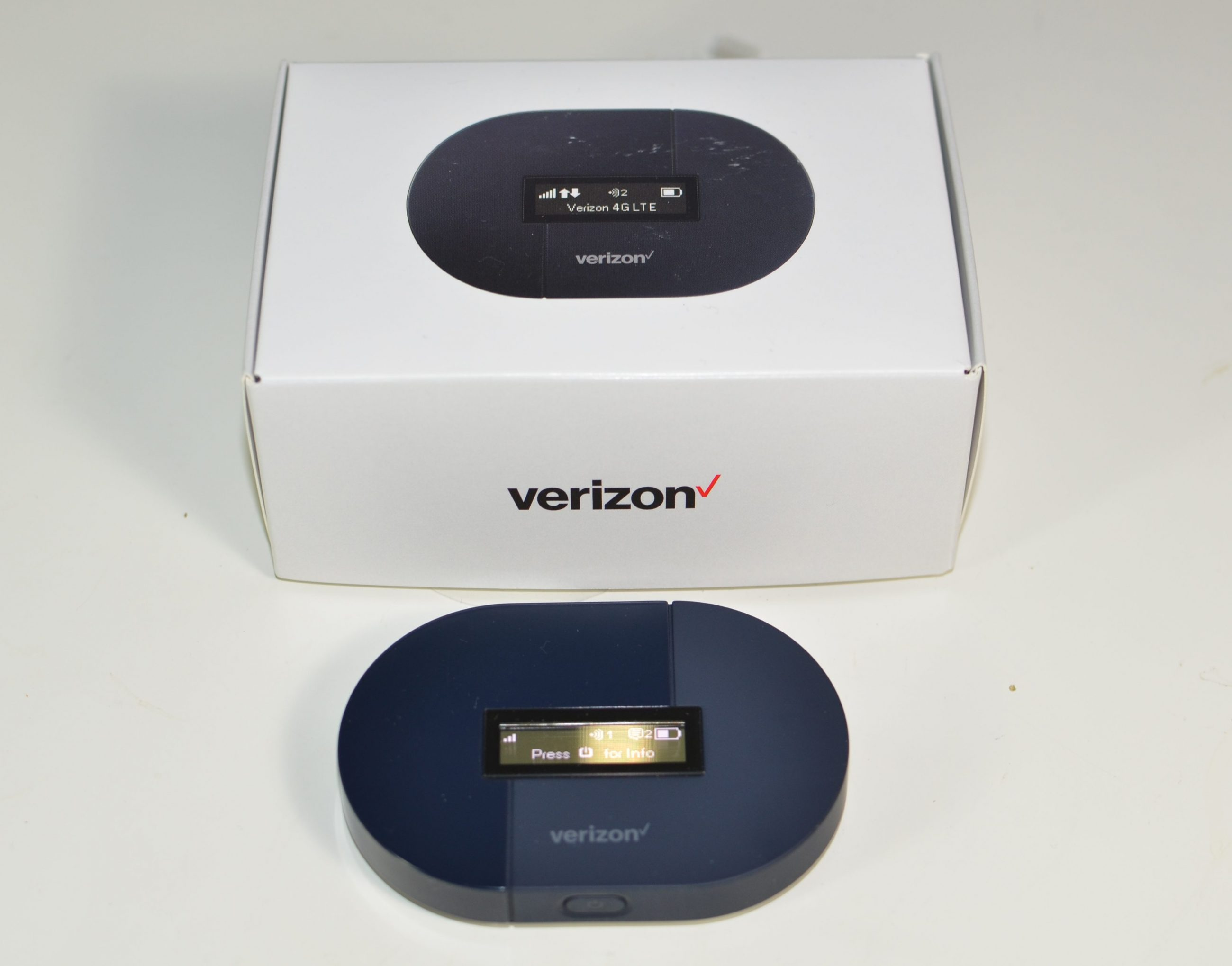 Unlimited Hotspot Plans >> 65 For Verizon Unlimited Hotspot I Ll Give That A Try Panbo